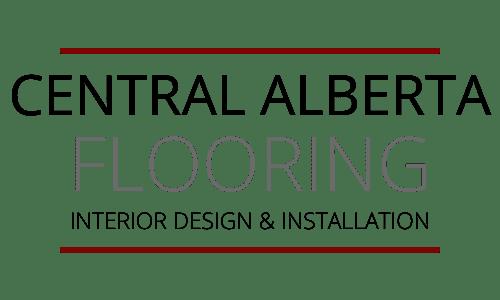 central-alberta-flooring-logo
